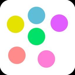 Smash Dots!