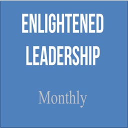 ENLIGHTENED LEADERSHIP Magazine