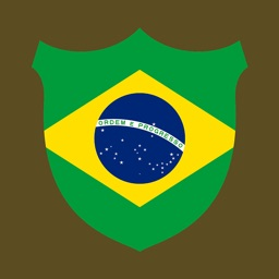 Brazilian Portuguese Boost basic