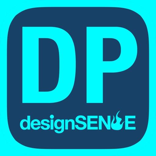 Graphic Images Design Books