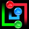 Bubble Match: Puzzle Game Free