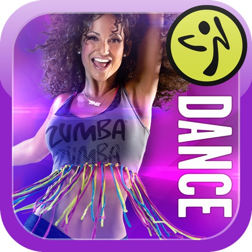 Zumba Dance Review