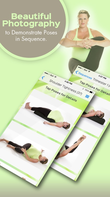 Mamata Yoga screenshot-3
