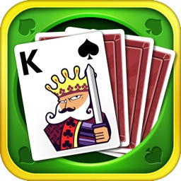 Cards: Solitaire