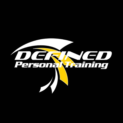 Defined Personal Training
