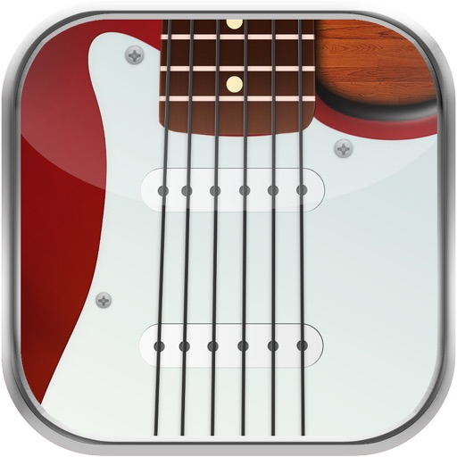 UltraTuner iOS App