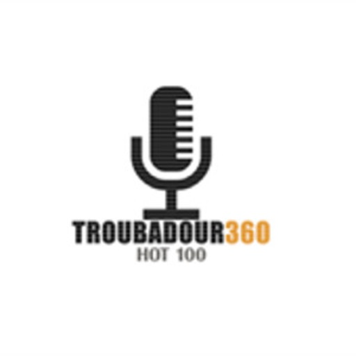 Troubadour360 - Hot 100