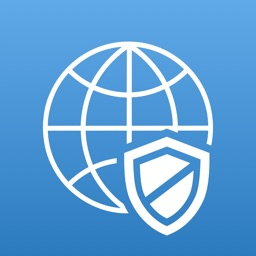 Ads Blocker - Block Ad, Tracker, Social Widget. Make Browse Faster and Save Data
