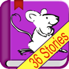 The Story Mouse for Schools - Read-along story books for children