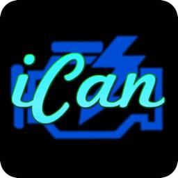 iCanOBD2