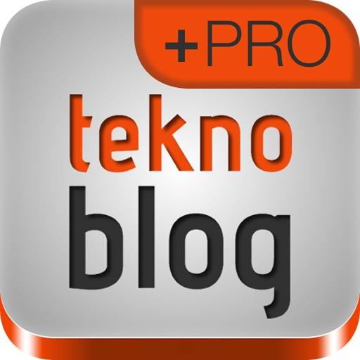 TeknoblogPRO