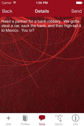 Venusian Arts Phone Game Tools - náhled