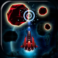 Codes for Retro Dust - Classic Arcade Asteroids Vs Invaders FREE Hack