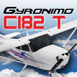 C182T
