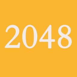 疯狂2048-街机版