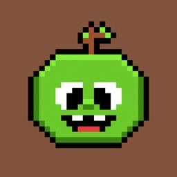 Happy Apples