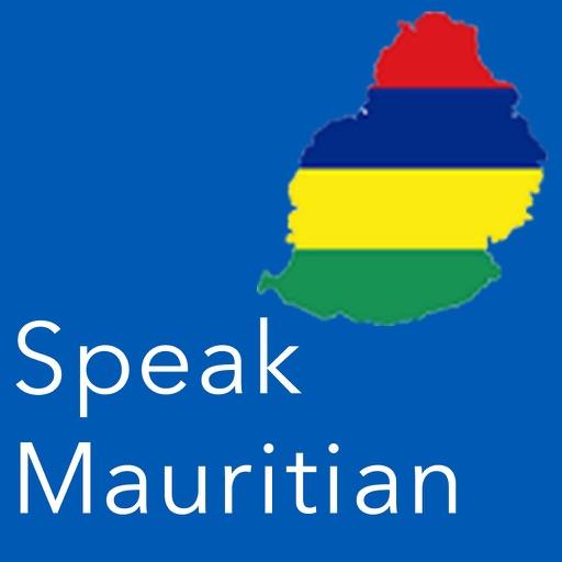 Speak Mauritian