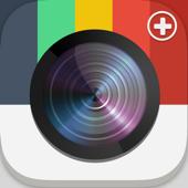 Light Trail Camera Candy PRO – Slow Shutter Photo Editor Lab