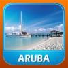 Aruba Island Travel Guide
