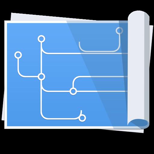 Mind Map Pro