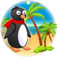 Codes for Penguin Beach Danger Dash Blitz Hack