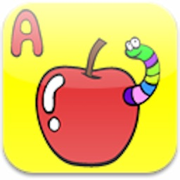 School Coloring Book Free by theColor.com