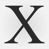 EXKey - David Moore