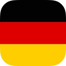 Activities of Deutschland Quiz Test