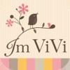Hi Vivi兒