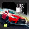 Long Road Traffic Racing - iPhoneアプリ