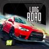 Long Road Traffic Racing - iPadアプリ