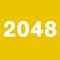 App Icon for 2048 - Watch Edition App in El Salvador IOS App Store