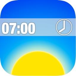 To Day! (Alarm Clock)