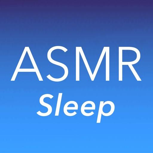 ASMR: Sleep Aid