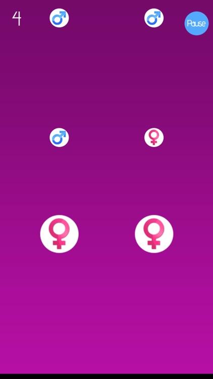 2 Sex Match screenshot-3