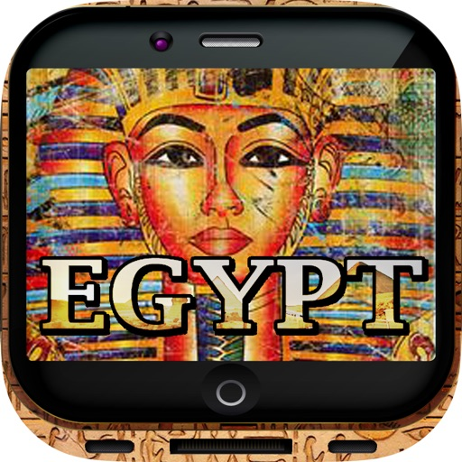 Ancient Egypt Art Gallery HD – Artwork Wallpapers , Themes and Best Backgrounds