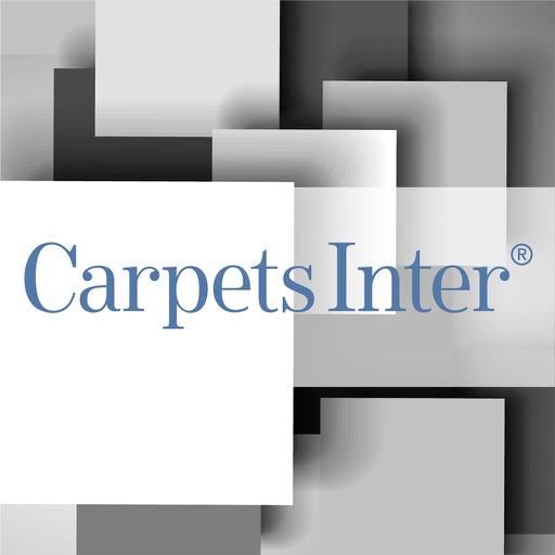 3D Virtual Simulator by Carpets Inter for iPad 2