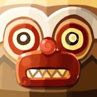 Codes for Totem Smash Hack