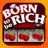 Codes for Born to be Rich Slot Machine Hack