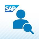 SAP Employee Lookup icon