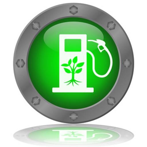 Gas Finder App >> Cheap Gas Finder App By Iw Technologies Llc