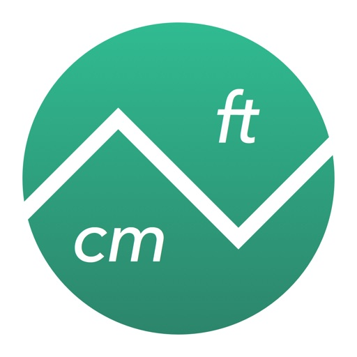 Feet To Centimeters – Length Converter (ft to cm)