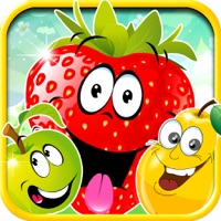 Codes for Fruit MatchUp Frenzy Hack