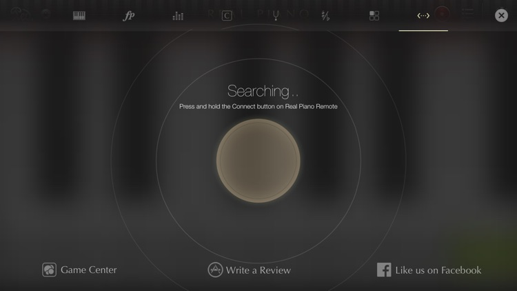 Real Piano™ screenshot-4