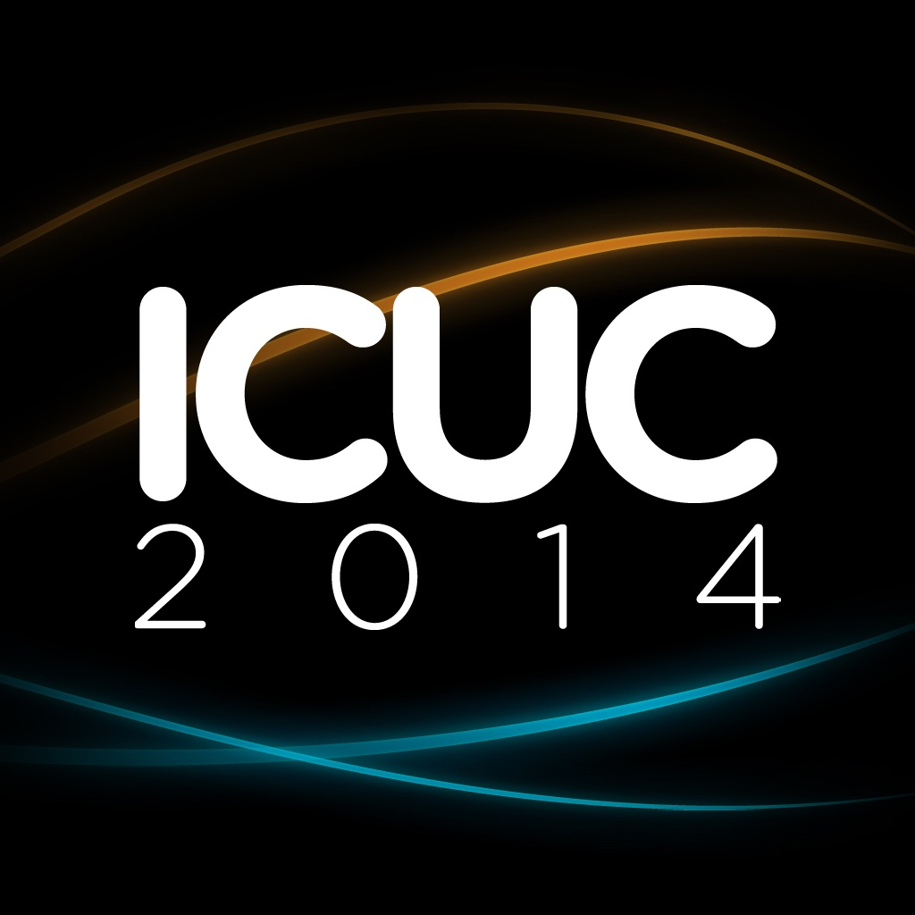 ICUC 2014
