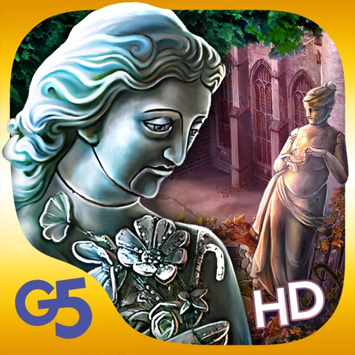 Mind Snares: Alice's Journey HD