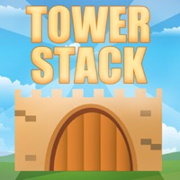 Codes for Tower Stack: building blocks stack game - the best fun tower building game Hack