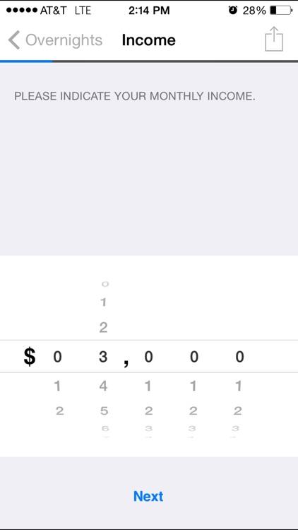 Child Support Calculator (North Carolina)