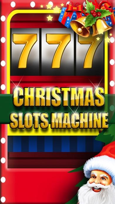 Mobile casino games online