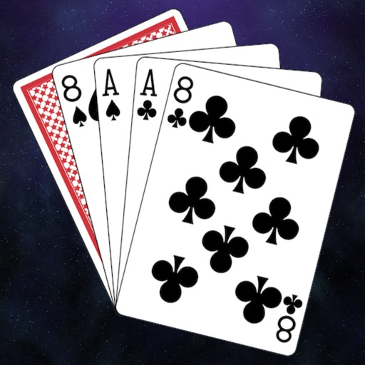 Poker Battle